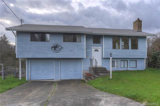 2801 Sierra Rd, Bremerton, WA 98310 (#1553497) :: Mosaic Home Group