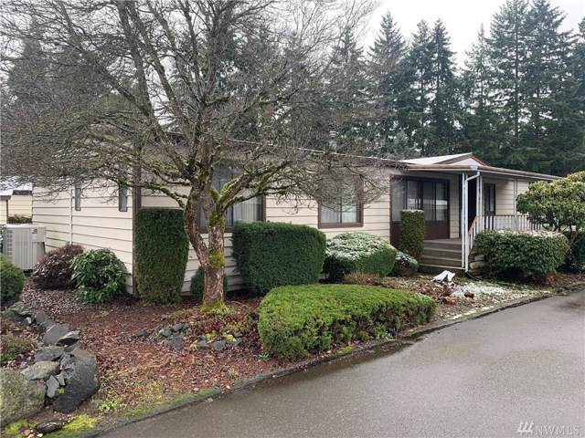 5114 89th St E #40, Tacoma, WA 98446 (#1553499) :: Real Estate Solutions Group