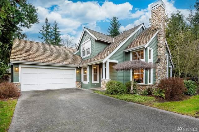 5431 Tananger Lane, Blaine, WA 98230 (#1553509) :: Canterwood Real Estate Team