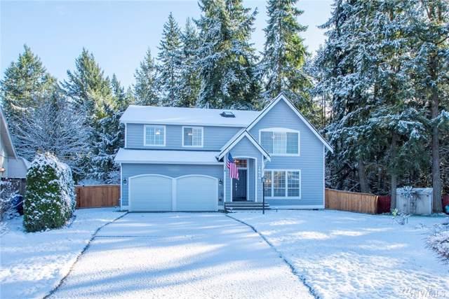 14515 6th Av Ct E, Tacoma, WA 98445 (#1553527) :: Canterwood Real Estate Team