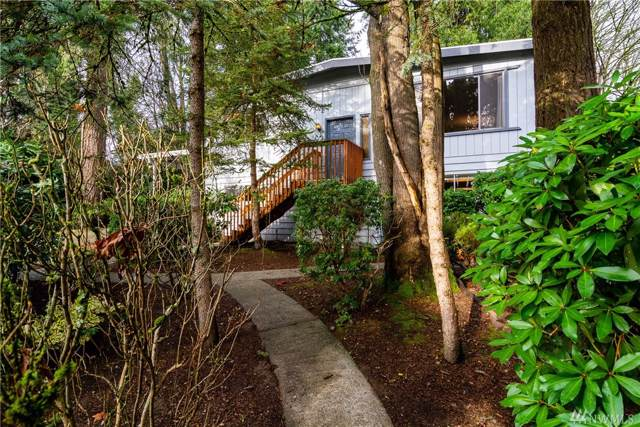 3350 NE 202nd St, Lake Forest Park, WA 98155 (#1553534) :: Real Estate Solutions Group