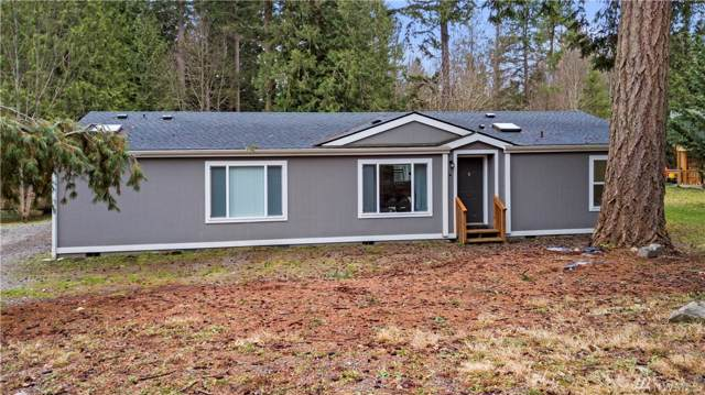 30711 59th Ave S, Roy, WA 98580 (#1553535) :: Real Estate Solutions Group