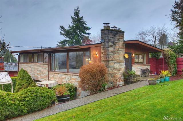2312 S Spencer St, Seattle, WA 98108 (#1553537) :: Mosaic Home Group