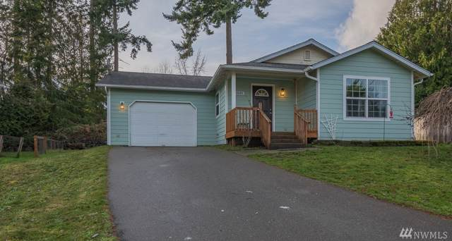 26431 Barrett Rd NE, Kingston, WA 98346 (#1553543) :: Mosaic Home Group