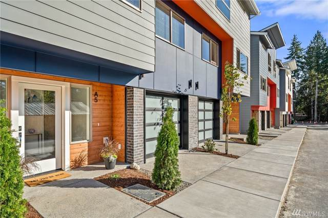 19305 7th Ave W A3, Lynnwood, WA 98036 (#1553557) :: Real Estate Solutions Group