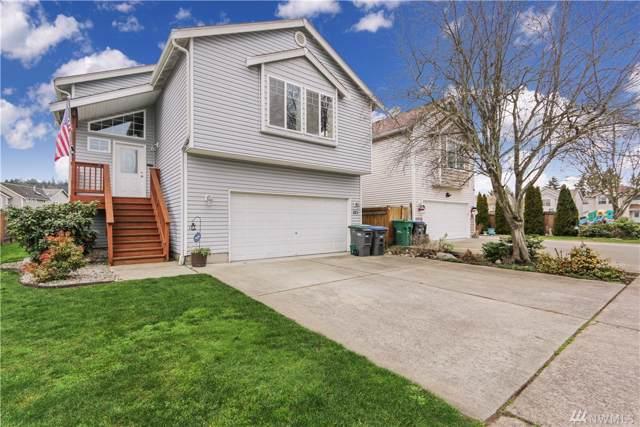 221 Junction Blvd, Algona, WA 98001 (#1553558) :: Crutcher Dennis - My Puget Sound Homes