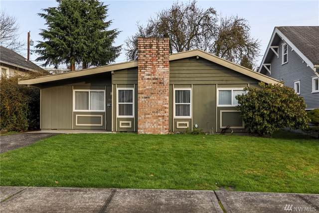 1513 Virginia Ave, Everett, WA 98201 (#1553559) :: Real Estate Solutions Group