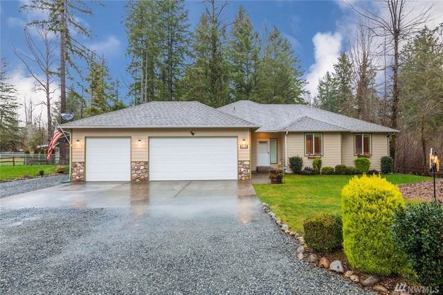 119 350th St Ct E, Roy, WA 98580 (#1553587) :: Real Estate Solutions Group