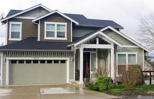18704 96th Ave NW, Stanwood, WA 98292 (#1553588) :: Real Estate Solutions Group