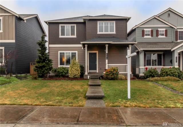 17910 16th Av Ct E, Spanaway, WA 98387 (#1553590) :: Better Homes and Gardens Real Estate McKenzie Group