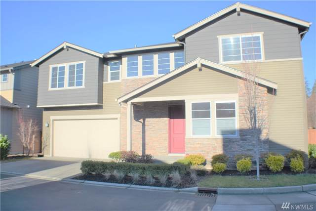 3621 177 Place SE, Bothell, WA 98012 (#1553603) :: Record Real Estate