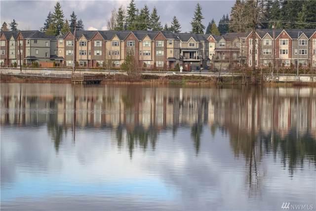 2008 113th Place SE, Everett, WA 98208 (#1553608) :: Crutcher Dennis - My Puget Sound Homes