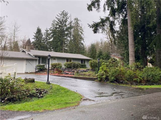 2631 Wood Dr SW, Olympia, WA 98512 (#1553621) :: Real Estate Solutions Group