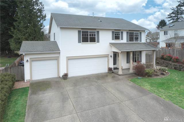 607 S 193rd Place, Des Moines, WA 98148 (#1553622) :: Real Estate Solutions Group