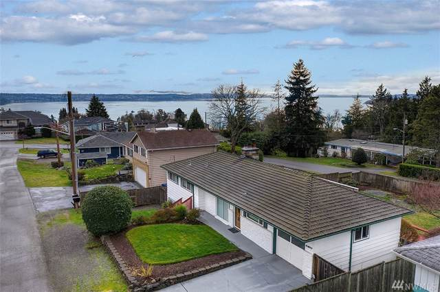 21017 2nd Ave S, Des Moines, WA 98198 (#1553636) :: The Kendra Todd Group at Keller Williams