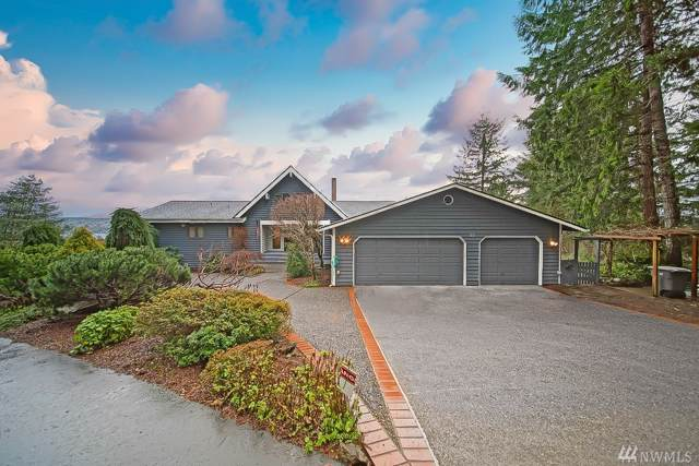 80 NE Rainbow Place S, Belfair, WA 98528 (#1553638) :: Northern Key Team
