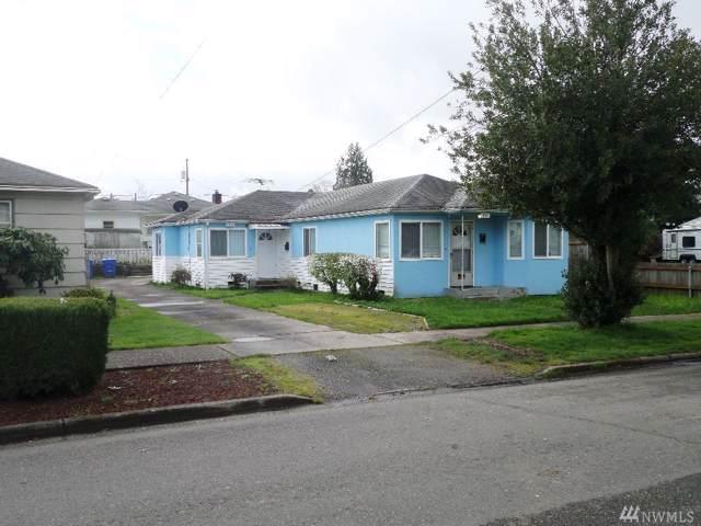 800 Bloyd St, Kelso, WA 98626 (#1553639) :: Northwest Home Team Realty, LLC