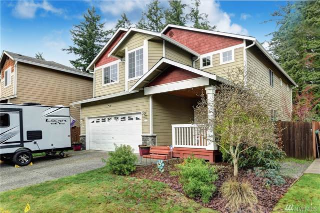2525 Burley Dr, Everett, WA 98208 (#1553646) :: Ben Kinney Real Estate Team