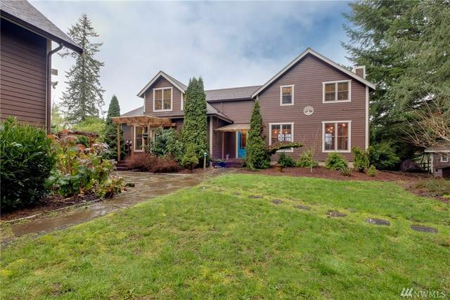 16782 Lemolo Shore Dr NE, Poulsbo, WA 98370 (#1553650) :: The Kendra Todd Group at Keller Williams