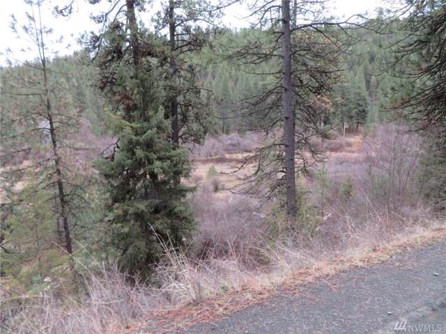 33450 Hawk Creek Ranch N, Davenport, WA 99122 (#1553651) :: The Kendra Todd Group at Keller Williams