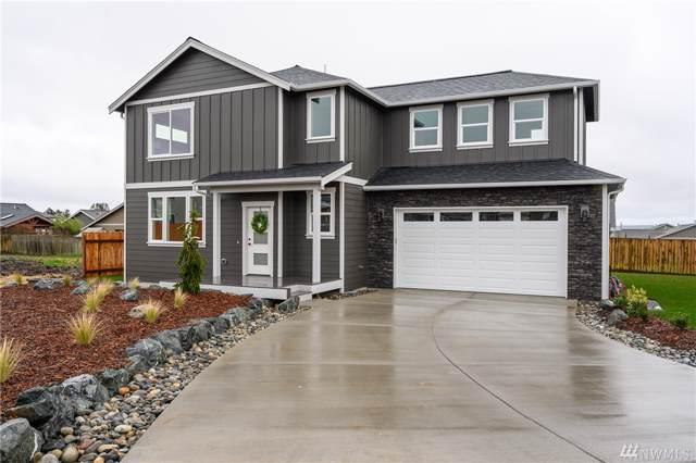 5572 Janice Ct, Ferndale, WA 98248 (#1553653) :: Mosaic Home Group
