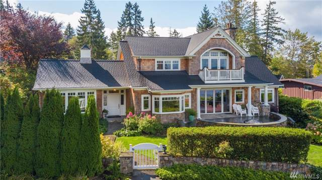 433 77th Ave NE, Olympia, WA 98506 (#1553666) :: Real Estate Solutions Group