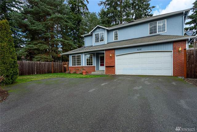 638 N 185th Ct, Shoreline, WA 98133 (#1553673) :: Northern Key Team