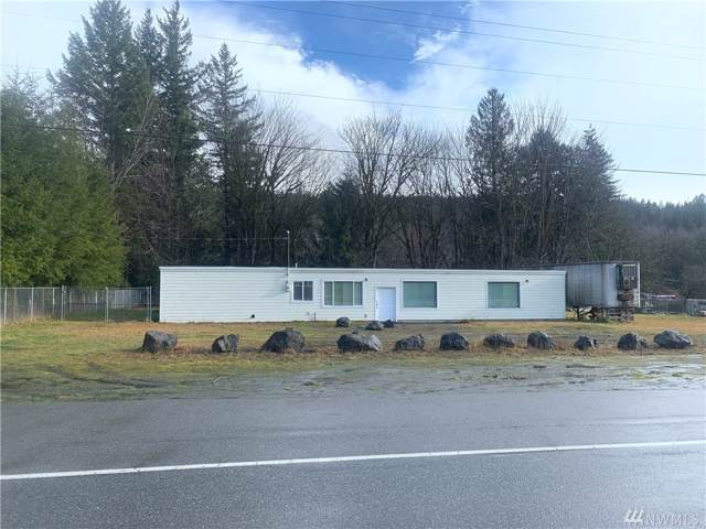 293283 Highway 101, Quilcene, WA 98376 (#1553688) :: The Kendra Todd Group at Keller Williams