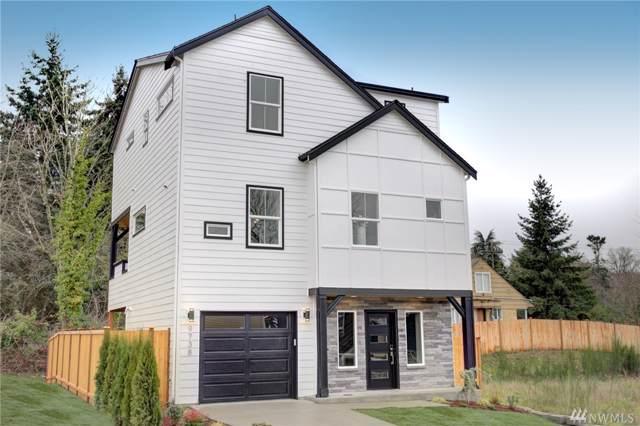 9726 Lindsay Pl S (Homesite 8), Seattle, WA 98118 (#1553689) :: Ben Kinney Real Estate Team