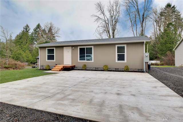 7113 E Dakota St, Port Orchard, WA 98366 (#1553691) :: Mike & Sandi Nelson Real Estate