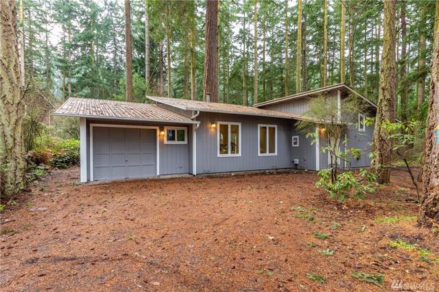 321 Rosewood Ct, Coupeville, WA 98239 (#1553697) :: Mosaic Home Group