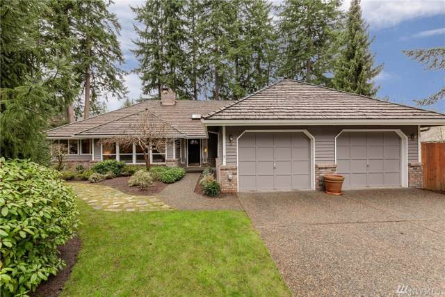 1428 141st Ct SE, Mill Creek, WA 98012 (#1553698) :: Capstone Ventures Inc