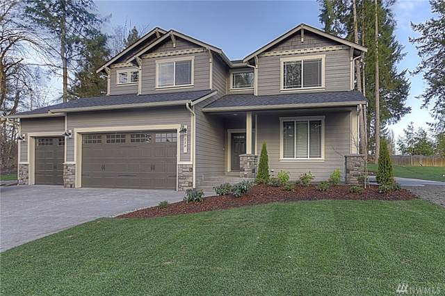 1065 Fairview St SE, Olympia, WA 98501 (#1553701) :: The Kendra Todd Group at Keller Williams