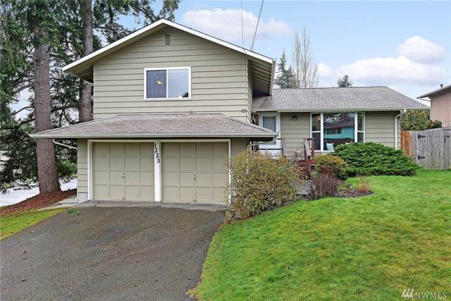 1223 S 259th Place, Des Moines, WA 98198 (#1553710) :: Real Estate Solutions Group
