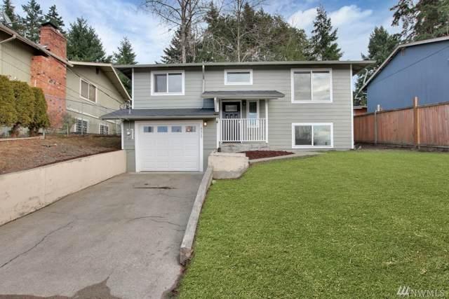 8317 S Alaska St, Tacoma, WA 98408 (#1553714) :: Alchemy Real Estate