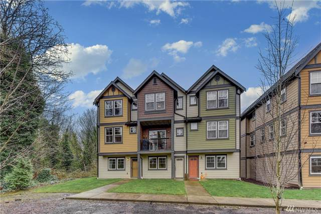 7172 Shinkle Place SW, Seattle, WA 98106 (#1553722) :: Crutcher Dennis - My Puget Sound Homes