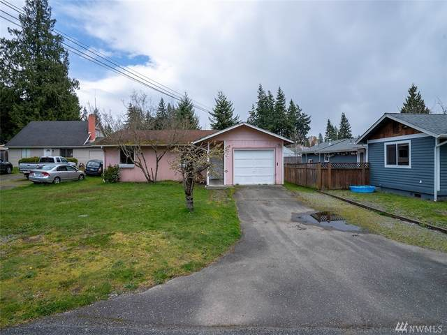 23907 53rd Ave W, Mountlake Terrace, WA 98043 (#1553728) :: Real Estate Solutions Group