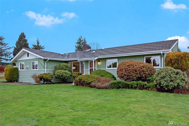 6315 105th Dr SE, Snohomish, WA 98290 (#1553734) :: Real Estate Solutions Group