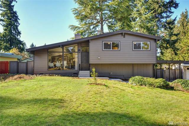 19818 77th Place W, Edmonds, WA 98026 (#1553735) :: The Kendra Todd Group at Keller Williams