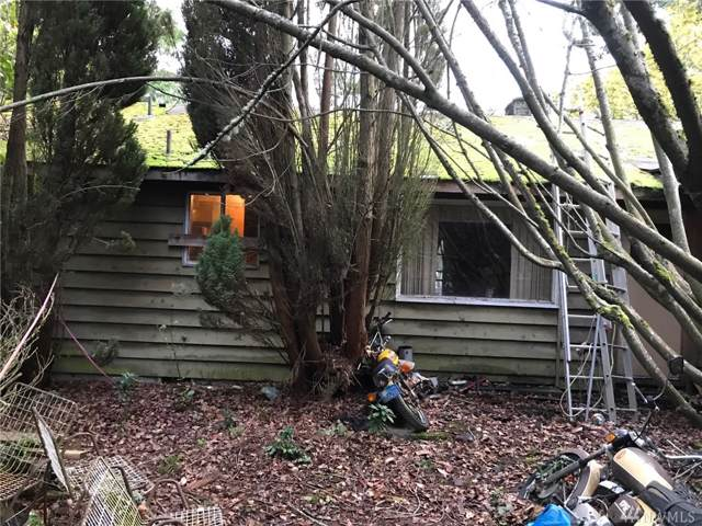 506 Everglade Rd, Bellingham, WA 98225 (#1553740) :: Real Estate Solutions Group