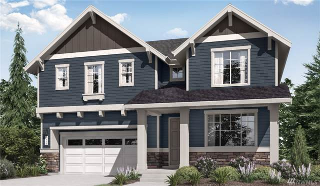 27312 14th (Lot 16) Ct S, Des Moines, WA 98198 (#1553747) :: Mosaic Home Group