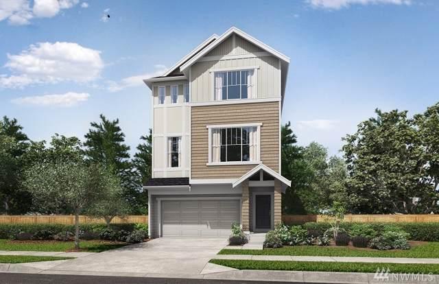 1212 141st Place SW #15, Lynnwood, WA 98087 (#1553760) :: Mosaic Home Group