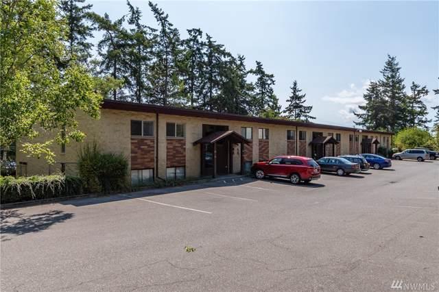 51 NW Columbia #104, Oak Harbor, WA 98277 (#1553767) :: Ben Kinney Real Estate Team