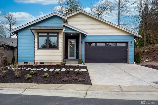 9062 Sea Mist Lane, Blaine, WA 98230 (#1553771) :: Canterwood Real Estate Team