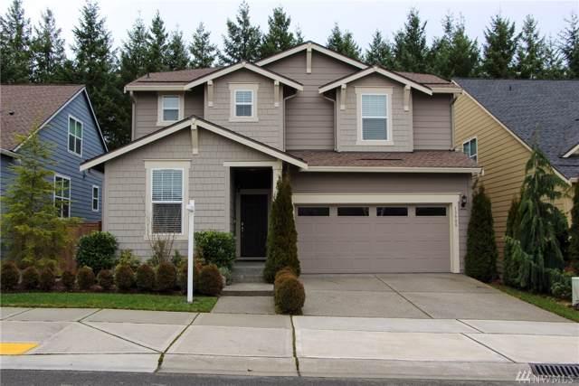 13905 197th Ave E, Bonney Lake, WA 98391 (#1553807) :: Tribeca NW Real Estate
