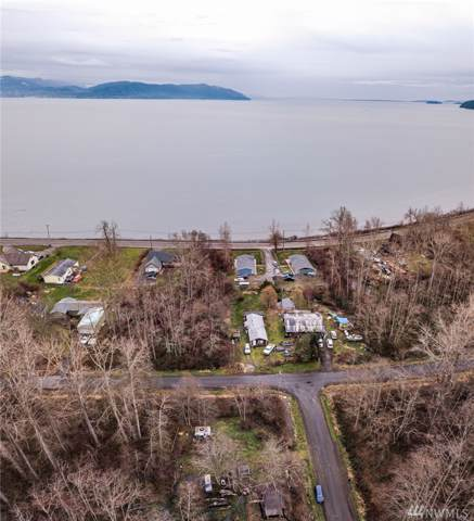 2551 Harbor Lane, Bellingham, WA 98226 (#1553812) :: Capstone Ventures Inc