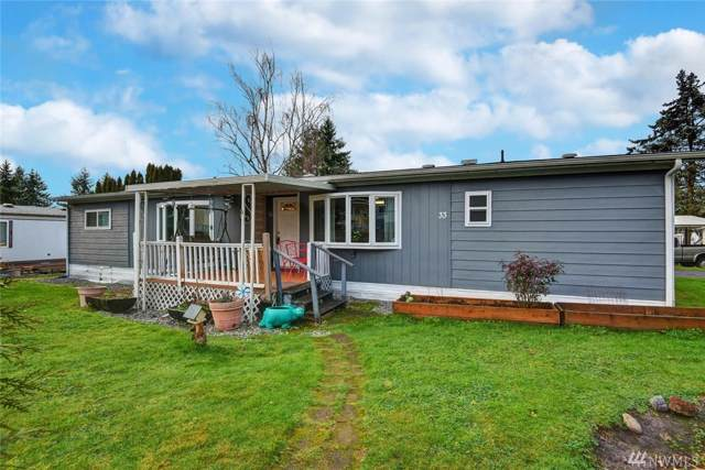 2200 196th #33 St SE, Bothell, WA 98012 (#1553816) :: The Kendra Todd Group at Keller Williams
