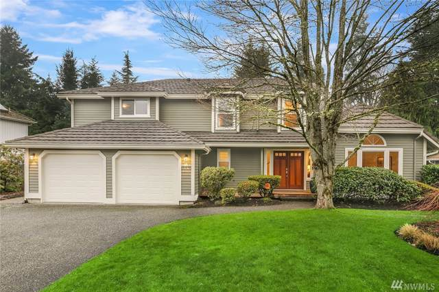 16905 SE 47th St, Bellevue, WA 98006 (#1553858) :: Real Estate Solutions Group
