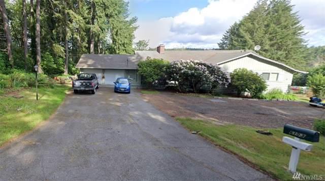 6103 Lake Saint Clair Dr SE, Olympia, WA 98513 (#1553861) :: Northwest Home Team Realty, LLC
