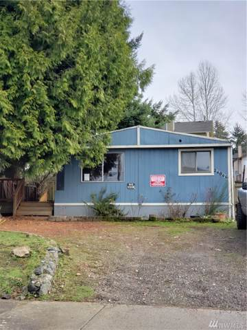 24046 24th Ave S, Des Moines, WA 98198 (#1553869) :: Mosaic Home Group